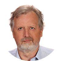 Prof. dr hab. n. med. Jarosław Reguła