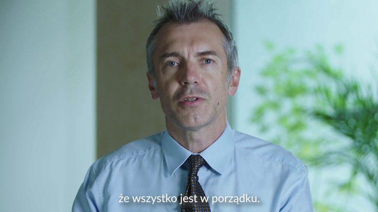 Dr n. med. Roman Sosnowski