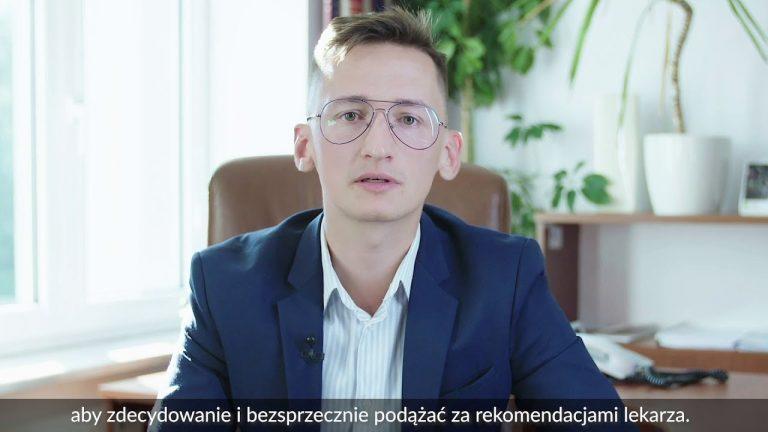 dr Paweł Koczkodaj