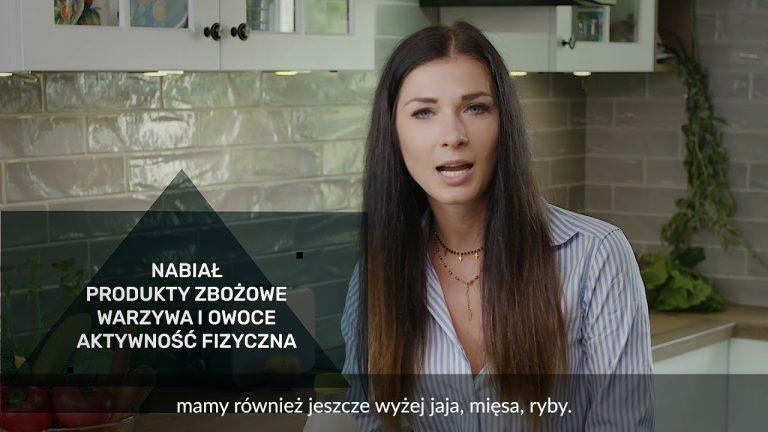 Natalia Palmowska