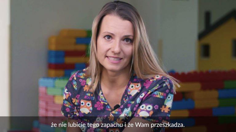Dr Witaminka
