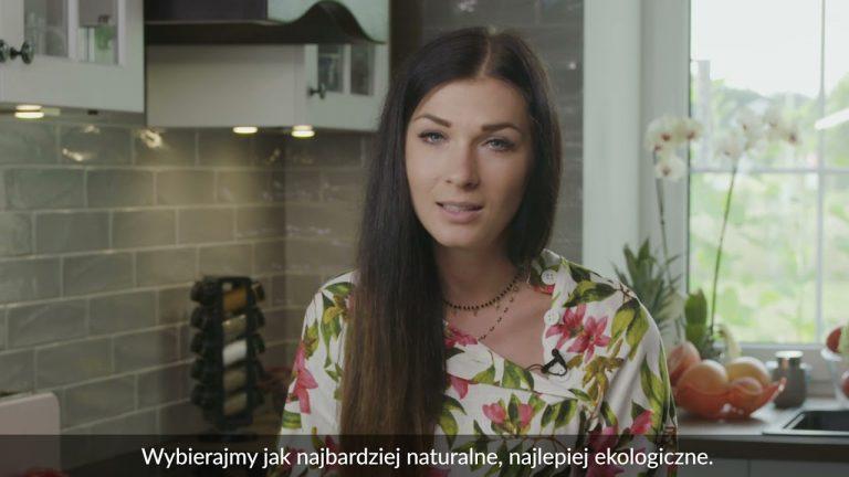 Natalia Pamowska 12.05