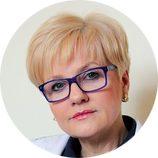Dr n.med. Mariola Kosowicz