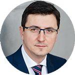 Dr n. med. Grzegorz Juszczyk